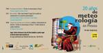 Conferencia sobre Meteorología en Pinoso / INVITACIÓN