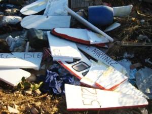 accidentes_aereos