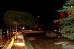 Plaza El Molí