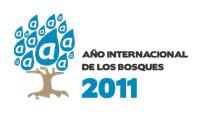 2011 Año Internacional de los Bosques