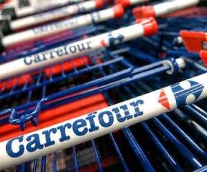 161951_carrefour_marca_en_carrit