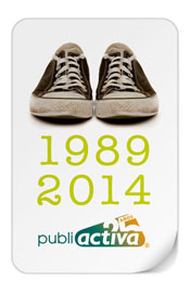 Publiactiva1