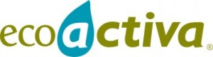 Logotipo ecoactiva