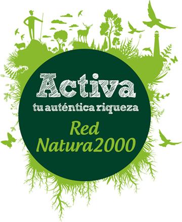 Red Natura 2000