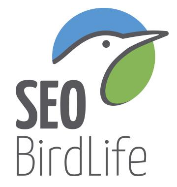 SEO Bird Life