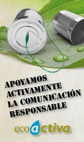 Comunicación sostenible