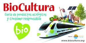 Biocultura
